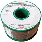 Multicore Lead Free Solder Wire